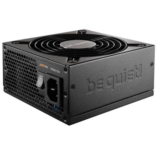 Блок питания BeQuiet SFX-L POWER 600W SFX-L-600W BN239 (34358)