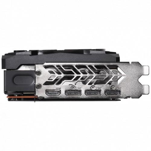 Видеокарта ASRock Radeon RX 6800 XT (RX6800XT PGD 16GO)