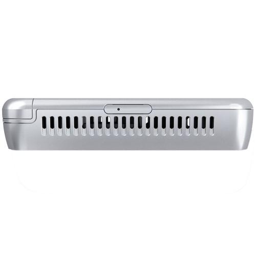 Веб камеры Intel D415 (82635ASRCDVKMP 962304)