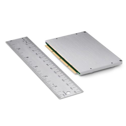 Аксессуар для ПК и Ноутбука Intel BKCM8CCB4R (BKCM8CCB4R 999M09)
