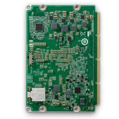 Аксессуар для ПК и Ноутбука Intel BKCM8PCB4R (BKCM8PCB4R 999M08)