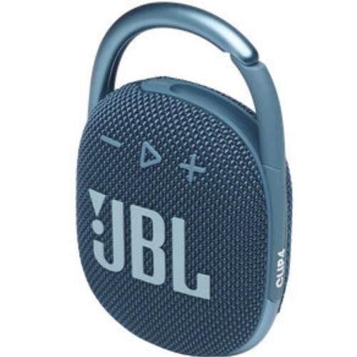 JBL JBLCLIP4BLU (JBLCLIP4BLU)