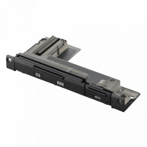 Аксессуар для ПК и Ноутбука Panasonic Модуль разъемов, FZ-55  (VGA; Serial; USB) FZ-VCN551U (FZ-VCN551U)