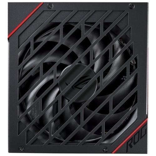 Блок питания Asus ROG-STRIX-850G (ROG-STRIX-850G)