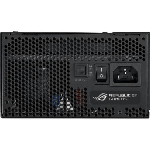Блок питания Asus ROG-STRIX-750G (ROG-STRIX-750G)