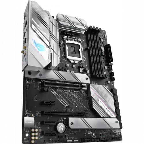 Материнская плата Asus ROG STRIX B560-A GAMING WIFI (90MB16V0-M0EAY0)