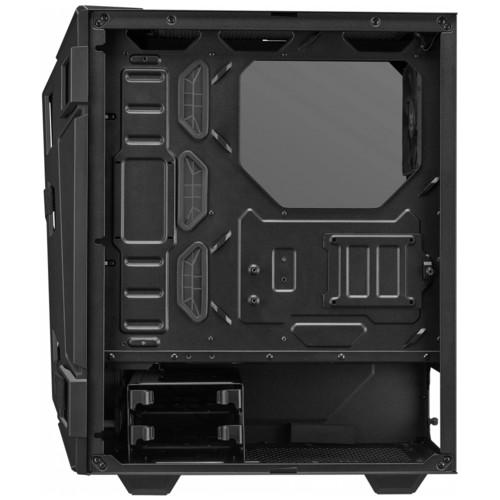 Корпус Asus TUF Gaming GT301 (GT301)