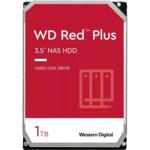 Серверный жесткий диск Western Digital 4 ТБ
