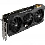 Видеокарта Asus GeForce TUF-RTX3080TI-O12G-GAMING