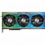 Видеокарта Palit GeForce RTX 3080 Ti GameRock OC (NED308TT19KB-1020G)