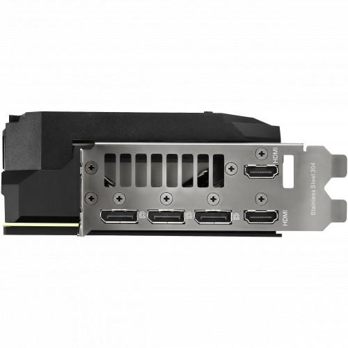 Видеокарта Asus ROG-STRIX-RTX3080TI-O12G-GAMING (90YV0GT1-M0NM00)