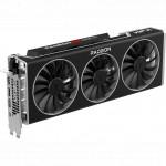 Видеокарта XFX Radeon RX 6900 XT RX-69XTACUD9