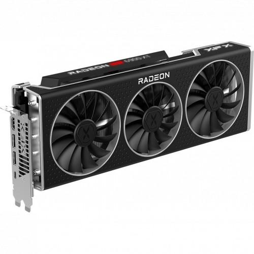 Видеокарта XFX Radeon RX 6900 XT RX-69XTACUD9 (RX-69XTACUD9 bp)