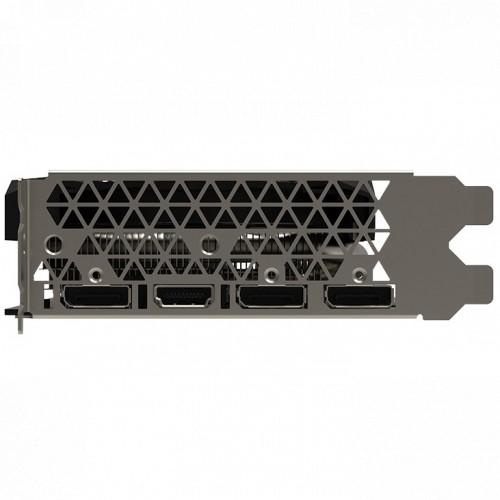Видеокарта PNY GeForce RTX 2060 6GB Blower (VCG20606BLMPB) (VCG20606BLMPB)