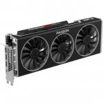 Видеокарта XFX Speedster MERC319 Radeon RX 6900 XT BLACK