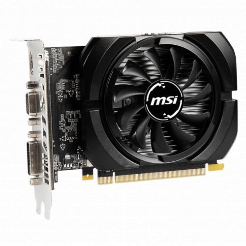 Видеокарта MSI N730K-2GD3/OCV5 (N730K-2GD3/OCV5)