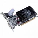 Видеокарта Sinotex nVidia GeForce GT 740 4Gb NK74NP045F