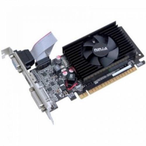 Видеокарта Sinotex nVidia GeForce GT 740 4Gb NK74NP045F (NK74NP045F)