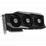 Видеокарта Gigabyte GeForce RTX 3080 GAMING OC LHR 10G