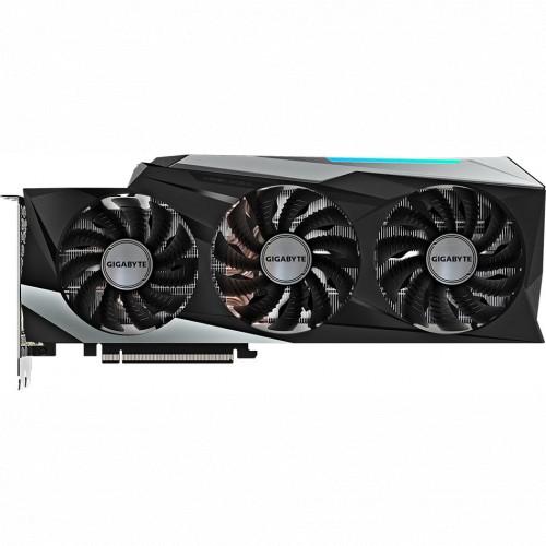 Видеокарта Gigabyte GeForce RTX 3080 GAMING OC LHR 10G (GV-N3080GAMING OC-10GD 2.0)