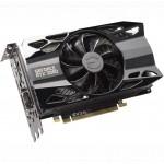Видеокарта EVGA eForce RTX 2060 XC Ultra Gaming