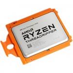 Процессор AMD Ryzen Threadripper 3990X
