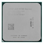 Процессор AMD 7th Gen A10-9700 APU