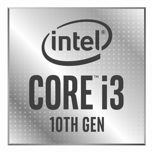 Процессор Intel Core i3-10320 (CM8070104291009)