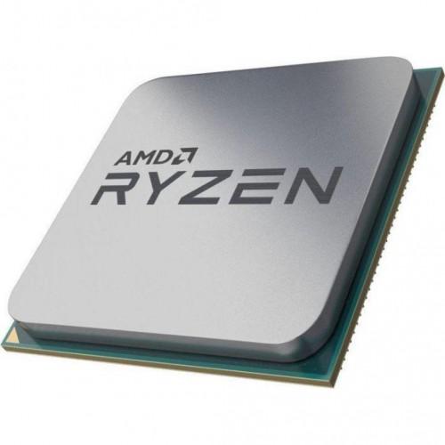 Процессор AMD Ryzen 7 5700G (100-100000263BOX)