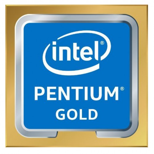 Процессор Intel Pentium Gold G5420 (CM8068403360113S R3XA)