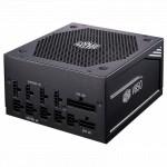 Блок питания Cooler Master V850 V2 Gold 850W
