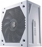 Блок питания Cooler Master MPY-850V-AGBAG-EU