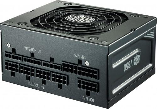 Блок питания Cooler Master MPY-8501-SFHAGV-EU (MPY-8501-SFHAGV-EU)