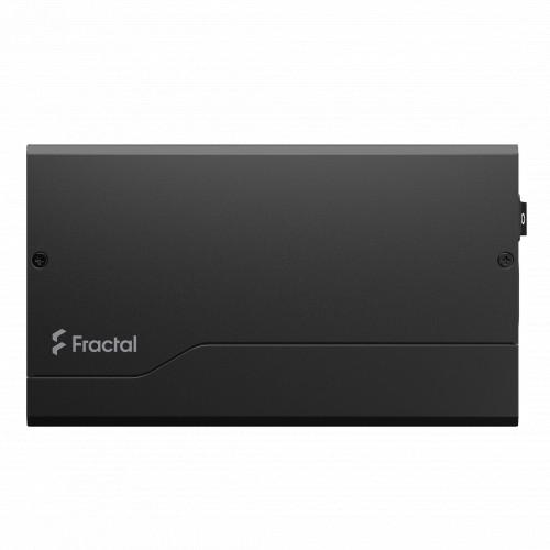 Блок питания FRACTAL DESIGN FD-P-IA2G-850-EU (FD-P-IA2G-850-EU)