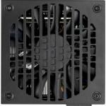 Блок питания FRACTAL DESIGN FD-PSU-ION-SFX-650G-BK-EU