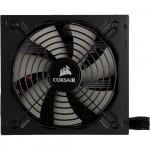 Блок питания Corsair CP-9020130-EU/RPS0067