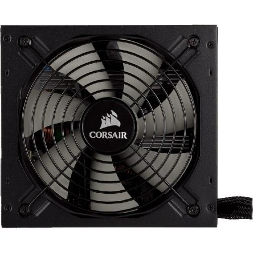 Блок питания Corsair CP-9020130-EU/RPS0067 (CP-9020130-EU/RPS0067)