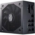 Блок питания Cooler Master MPY-650V-AFBAG-EU