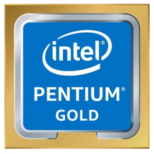 Процессор Intel Pentium Gold G6405 (CM8070104291811SRH3Z)