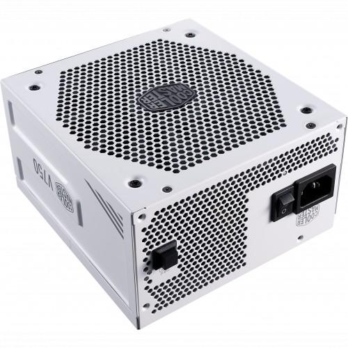 Блок питания Cooler Master MPY-750V-AGBAG-EU (MPY-750V-AGBAG-EU)