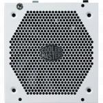 Блок питания Cooler Master MPY-750V-AGBAG-EU