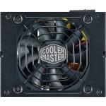 Блок питания Cooler Master MPY-7501-SFHAGV-EU