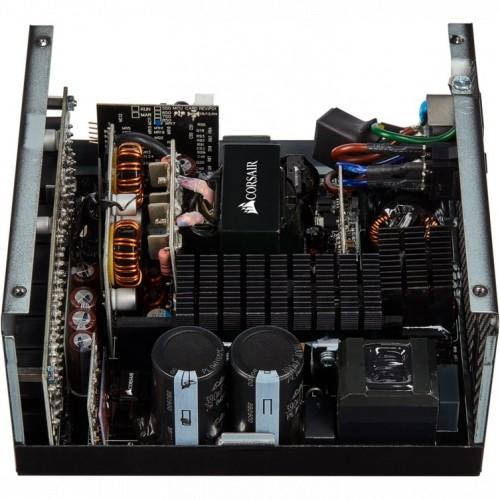 Блок питания Corsair CP-9020194-EURPS0118 (CP-9020194-EU/RPS0118)