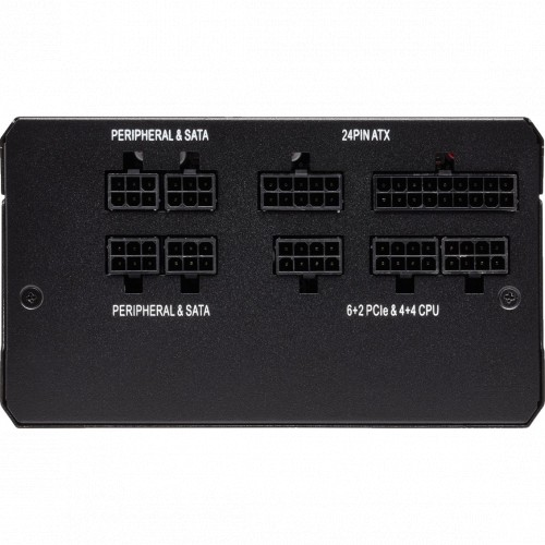 Блок питания Corsair CP-9020178-EU/RPS0108 (CP-9020178-EU/RPS0108)
