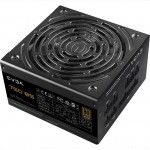 Блок питания EVGA 220-B5-0750-V2
