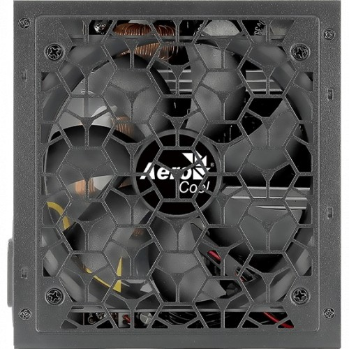 Блок питания Aerocool AERO BRONZE 700 (AERO BRONZE 700)