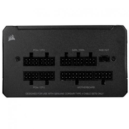 Блок питания Corsair CP-9020218-EURPS0135 (CP-9020218-EU/RPS0135)