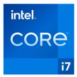 Процессор Intel Core i7-11700KF