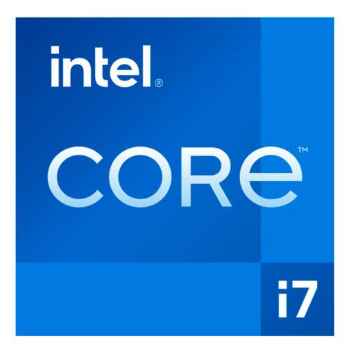 Процессор Intel Core i7-11700KF (I7-11700KF)