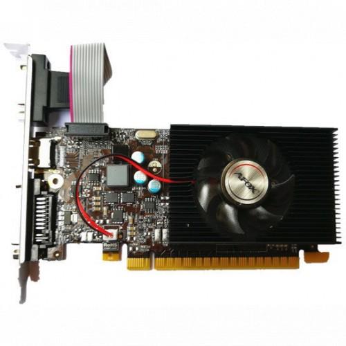 Видеокарта AFOX GT 730 (AF730-2048D3L7)